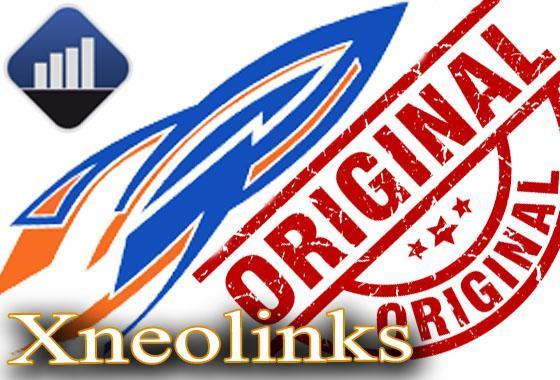 progon-xneolinks